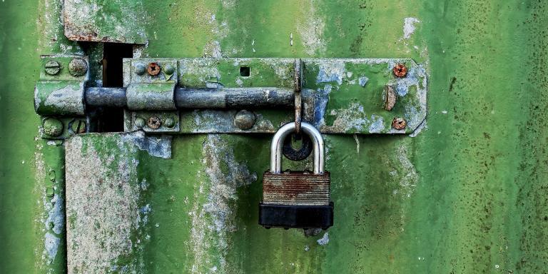 cadenas, hangslot, Vorhängeschloss, padlock